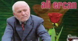 Ali Ercan – Duy Babam